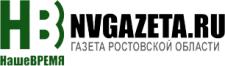b_225_200_16777215_00_images_header_logo.png